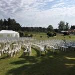 ceremonie-2
