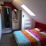 chambre-double-avec-salle-d'eau
