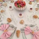 mariage-gourmandises