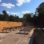 terrasse-en-bois-ensoleilles